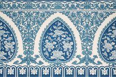 Китайский орнамент. Обсуждение на LiveInternet - Российский Сервис Онлайн-Дневников  Роспись с гравировкой