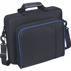 Cheap bag for, Buy Quality bag travel directly from China bag travel storage Suppliers: New bag Travel Storage Carry Case Controller Waterproof Protective Bag For Sony Playstation Dualshock 4 Console Accessories Ps4 Game Console, Video Game Console, Big Ben, Sony, Ps4 Black, Mundo Dos Games, New Ps4, Gaming Accessories, Xbox