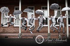 Wellington Wedding Photography. PaulMichaels Wellington wedding photography http://www.paulmichaels.co.nz/