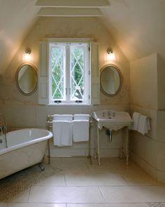 House - Clontarf | RK Designs Zoffany Wallpaper, French Interior Design, Clawfoot Bathtub, Luxury Homes, Clotted Cream, Cottage, Dublin, Ireland, Irish