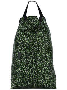 Marni рюкзак-сумка