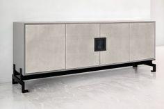 9900 Wilshire Bed