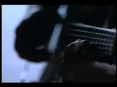 Blue Rodeo - Try [Official Video] - YouTube
