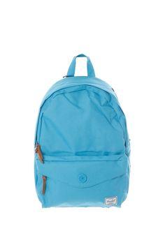 HERSCHEL SYDNEY, herschel, herschel backpack, blue backpack, sydney backpack, backpack, bag, accessories, official,