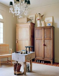 country french decorating with antiques antiques antique