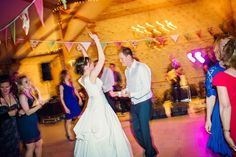 Upwaltham-Barns--Chichester-West-Sussex-Wedding-Photographer-Ben-and-Charlotte-Photography-By-Vicki102