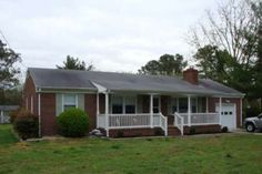Image detail for -Ranch-w-Small-Front-Porch-Front-View-480x320.aspx