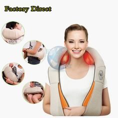 U-Shape-Electrical-Shiatsu-Back-Neck-Shoulder-Massager-body-infrared-3D-kneading-massager-EU-plug-flat.jpg