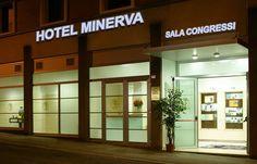La nostra moderna Sala Congressi può ospitare fino a cento partecipanti ed è dotata di attrezzatura multimediale.....