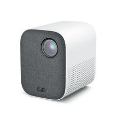 <b>Smart Socket Plug</b> | ORVIBO S20 Home <b>WiFi Smart Wall Socket</b> with ...