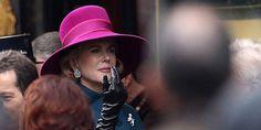 La princesa Grace de Mónaco: la historia real detrás de la película