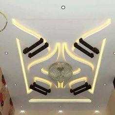 Drawing Room Ceiling Design, Plaster Ceiling Design, Interior Ceiling Design, House Ceiling Design, Ceiling Design Living Room, Wall Design, Fall Ceiling Designs Bedroom, Bedroom False Ceiling Design, Room Design Bedroom