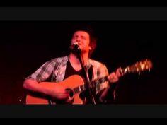 "Lee DeWyze ""Like I Do"" at Hotel Cafe LA -NEW MUSIC"