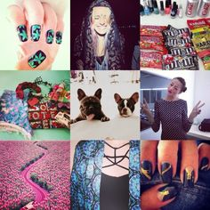 Check out our week in photos #weloveinstagram