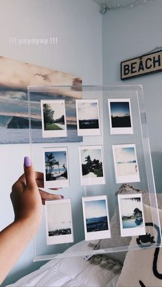 photos of summer wall decor Bedroom wall decor DIY Summer Bedroom Decor Ideas for Teen Girls Bedroom Decor For Teen Girls, Room Decor Bedroom, Dorm Room, Bedroom Small, Bedroom Inspo, Teen Bedrooms, Teen Decor, Room Decor Diy For Teens, Bedroom Decor Ideas For Teen Girls