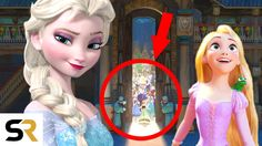 The Secret Relations Between Disney Movie Princesses [Documentary]/ OMG! I have never thought about it andThe Ariel's hasband looks like Aladin, i'm the only one who have notice that? Disney Princess Facts, Disney Fun Facts, Disney Jokes, Funny Princess, Disney Princess Drawings, Hidden Disney Secrets, Disney Secrets In Movies, Easter Eggs In Movies, Disney Easter Eggs
