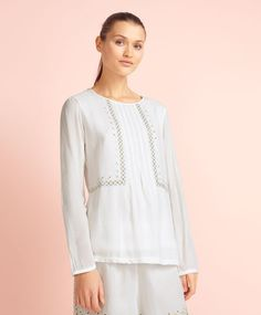 Women's nightshirts - Sleepwear Collection