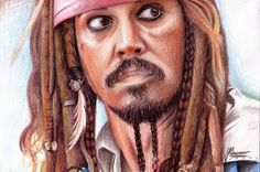 After 11 years of operating Fliiby and more than 200 millions visitors globally we're shutting down the service today. Photo Boards, Jack Sparrow, Captain Jack, Johnny Depp, Colored Pencils, Amazing Photography, Cool Photos, That Look, Photographs