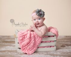 60 New ideas baby photoshoot ideas 6 month 6 Month Pictures, 6 Month Baby Picture Ideas, Baby Girl Pictures, Milestone Pictures, 6 Month Photography, Newborn Baby Photography, Children Photography, Photography Poses, Toddler Boy Photography