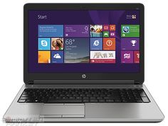 "HP ProBook 650 G1 15.6"" FHD AG, Intel Core i7-4712MQ (6M, up to 3.30 GHz), RAM 8GB DDR3 SDRAM, HDD 1TB"