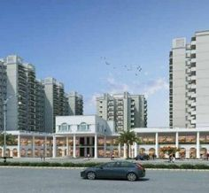 8 Best Signature Global Orchard Avenue Gurgaon images in