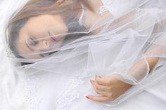 You and Me - Studio DG Photographer: alcune gallerie di foto di matrimonio | D.G. Photographer Tuscany