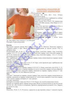 https://img-fotki.yandex.ru/get/18/125862467.58/0_142d7b_9bdabfa9_orig