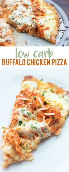 – Related posts: Bombes de biscuits au poulet Buffalo Keto Buffalo Chicken Cauliflower Casserole is a quick and easy low carb dinner r… Cake au poulet et au … Healthy Low Carb Recipes, Low Carb Dinner Recipes, Low Carb Keto, Keto Recipes, Breakfast Recipes, Breakfast Bars, Breakfast Cookies, Pizza Recipes, Breakfast Ideas