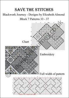 FR0090 - Block 7