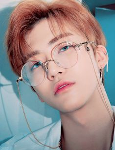 Am back with another imagines book and this time its on my NCT Dream Bias Na Jaemin I hope you guys with love this one too ^^ E. Nct Yuta, Winwin, Taeyong, Nct 127, Ntc Dream, Nct Dream Jaemin, Dream Pop, Sm Rookies, Wattpad