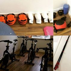 Get fitness body by best gym equipment at our gym center in Cork. Visit http://atthefitnesscentre.ie/weight-loss/ for more detail!