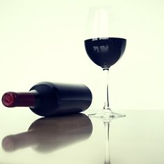 Kurtis Kolt gives us his top wine picks this week, focusing on 3 red wines that are big, bold and brooding!