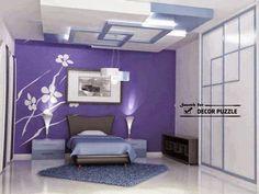 557440ef3a8758ee026f8a1616d2c310--ceiling-design-for-bedroom-false-ceiling-design.jpg (736×552)
