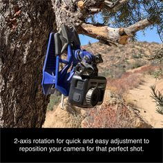 Do you know that there are different types of motorcycle mount, snowboard helmet mount, hockey helmet camera mount. And which gopro helmet mount would be best for you to take. Gopro Helmet Mount, Different Types Of Motorcycles, Helmet Camera, Hockey Helmet, Motorcycle Types, Golf Bags, Snowboard
