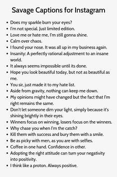 Instagram Caption Lyrics, Attitude Caption For Instagram, Instagram Bio Quotes, Instagram Funny, Instagram Caption Ideas, Instagram Story, Clever Captions For Instagram, Instagram Captions Boyfriend, Instagram Captions For Friends