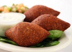 Lebanese Recipes, Turkish Recipes, Greek Recipes, Egyptian Recipes, Persian Recipes, Ethnic Recipes, Middle East Food, Middle Eastern Recipes, Salads