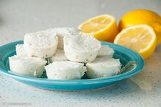Foreverfit.tv-Lemon-Coconut-Fudge-Clouds