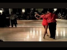 """▶ Chicago Style Steppin Music """"LADY"""" by Caloge - """"Ballroom Dancing"""" - YouTube"""