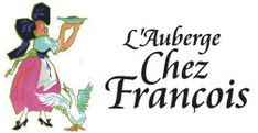 Going to try the six course lunch this Sunday with mom & sis. L'Auberge Chez François 332 Springvale Rd Great Falls, VA 22066 703-759-3800 We had an AMAZING meal here. I would love to go again.