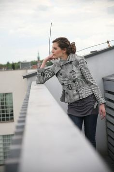maxmodels.pl Bell Sleeves, Bell Sleeve Top, Model, Tops, Fashion, Moda, Fashion Styles, Scale Model