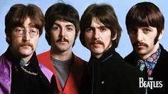 """""""Relaunching the Best Ever Brand: The Beatles"""" by https://www.linkedin.com/pulse/relaunching-best-ever-brand-beatles-carrillo-pinto … @sonyatvpubuk @PaulMcCartney @MarkBurnettTV @jimmyfallon @oasis"""