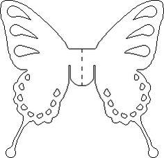 photo butterfly-pattern0.gif