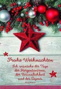 christmas wishes wishes Merry Christmas . Merry Christmas Wishes Text, Short Christmas Wishes, Christmas Card Sayings, Merry Christmas Images, Xmas Greetings, Merry Christmas Happy Holidays, Christmas Messages, Holiday Wishes, Christmas Photos