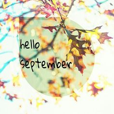 47 Best September Quotes images in 2014 | September quotes