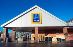 Aldi Partners with iForce to launch non-food e-commerce platform
