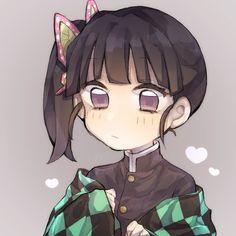 Anime Chibi, Kawaii Anime, Manga Anime, Anime Angel, Anime Demon, Demon Slayer, Slayer Anime, Disney Marvel, Anime Kunst
