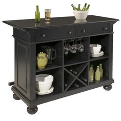 I pinned this St. Croix Bar from the Home for the Holidays event at Joss and Main!