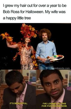 Really Funny Memes, Stupid Funny Memes, Funny Relatable Memes, The Funny, Hilarious, Funny Stuff, Random Stuff, Best Memes, Dankest Memes