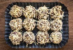 1000+ images about Treats on Pinterest | Rice krispie treats, Rice ...