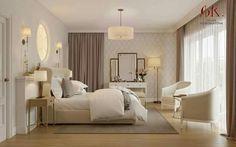 Apartment and house interior design services in Vilnus Interior Design Services, Home Interior Design, Hotel Ibiza, Dream Bedroom, Interiores Design, Minimalism, Living Room, Studio, House